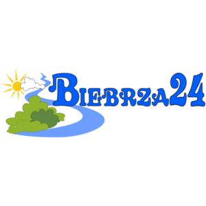 Biebrza24