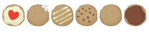 ciasteczka polityka cookies