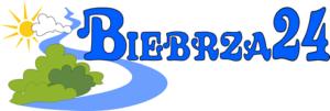 Logo Biebrza24