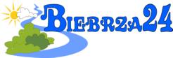 Logo - Biebrza24
