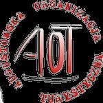 Augustowska Organizacja Turystyczna - AOT