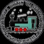 Wigierska Kolej Wąskotorowa