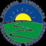 PROT - Podlaska Regionalna Organizacja Turystyczna
