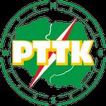 PTTK - Białystok