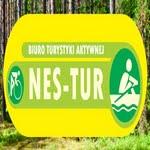 Nes-Tur Biuro Turystyki Aktywnej