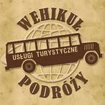 Wehikuł Podróży - Augustów