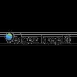 Połącz Kropki - blog podróżniczy