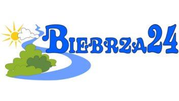 O Biebrza24