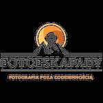 Fotoeskapady - blog turystyczny