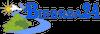 Logo do mapy google