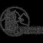 Makulscy - blog o podróżach z psem
