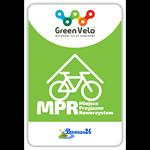 Green Velo - Biebrza24 - Biebrzański Park Narodowy